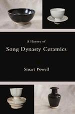 A History of Song Dynasty Ceramics