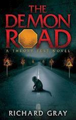 The Demon Road
