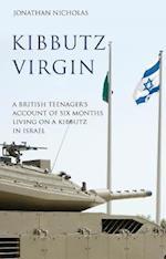 Kibbutz Virgin