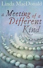 A Meeting of a Different Kind af Linda MacDonald