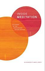 Inside Meditation