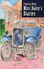 Miss Daisy's Diaries