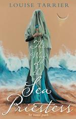 Way of the Sea Priestess