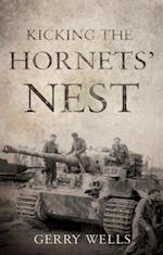 Kicking the Hornets' Nest