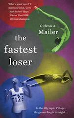 Fastest Loser