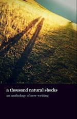 thousand natural shocks