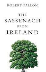 Sassenach from Ireland