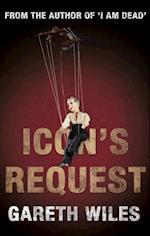 Icon's Request
