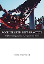 Accelerated Best Practice