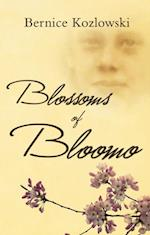 Blossoms of Bloomo