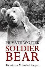 Private Wojtek
