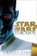 Star Wars: Thrawn af Timothy Zahn