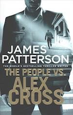 The People vs. Alex Cross (Alex Cross)