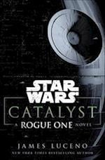 Star Wars: Catalyst (Star wars)