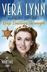 Keep Smiling Through af Dame Vera Lynn