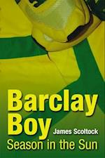 Barclay Boy