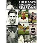 Fulham's Promotion Seasons