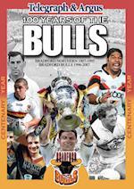 100 Years of the Bradford Bulls