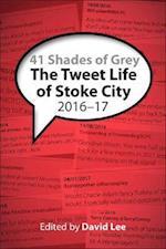 41 Shades of Grey