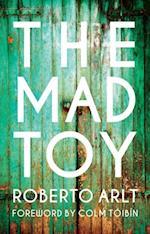 Mad Toy af Roberto Arlt