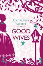 Good Wives (Little Women)