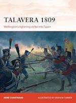 Talavera 1809 (Campaign, nr. 253)