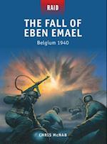 Fall of Eben Emael (Raid)