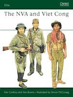 NVA and Viet Cong (Elite)