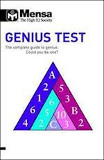 Mensa B: Genius Test