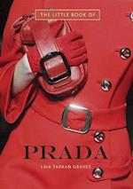 The Little Book of Prada af Laia Farran Graves