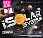 iSolar System (Not Found)