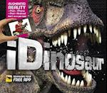 iDinosaur (Not Found)