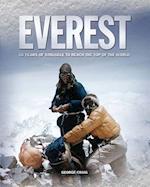 Everest af George Craig