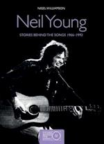 Neil Young (Stories Behind the Songs)
