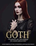 Goth af Emma Baxter-Wright