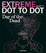 Extreme Dot-to-Dot: Day of the Dead (Extreme)