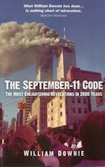 The September-11 Code