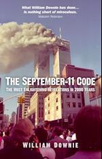 September-11 Code