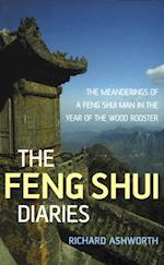 Feng Shui Diaries