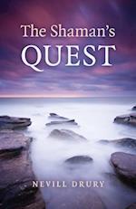 Shaman's Quest