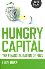Hungry Capital