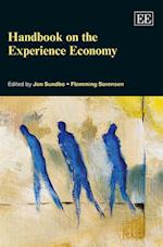 Handbook on the Experience Economy (Research Handbooks in Business and Management Series)