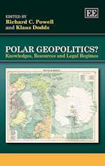 Polar Geopolitics?