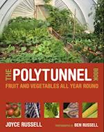 Polytunnel Book af Joyce Russell
