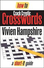 How To Crack Cryptic Crosswords