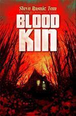 Blood Kin af Steve Rasnic Tem