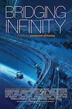 Bridging Infinity af Jonathan Strahan