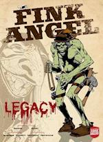 Fink Angel (Fink Angel)