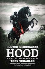 Hood (Hunter of Sherwood)