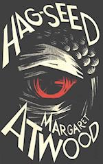 The Hag-Seed (Everyman's Library classics, nr. 4)